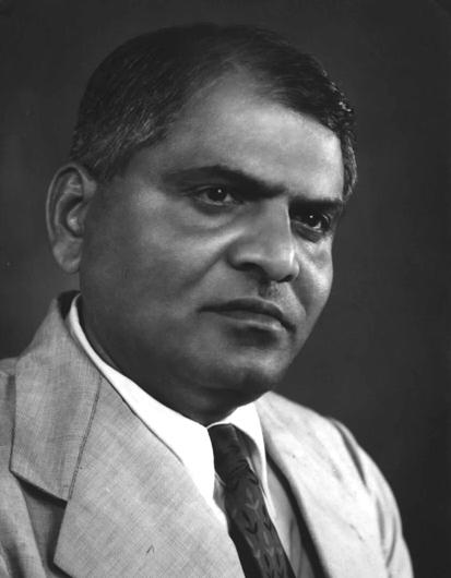 Profile image of Kalamkar, Ramachandra Jaykrishna