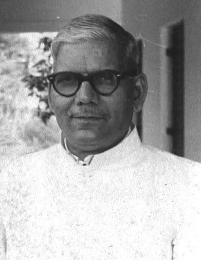Profile image of Sharma, Niranjan Lal