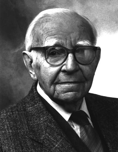 Profile image of Taylor, Prof. Harold John