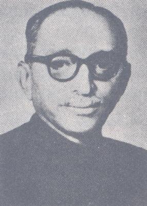 Profile image of Bharucha, Faredoon Rustomjee