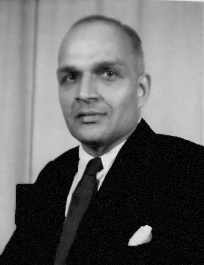 Profile image of Dixit, Kamalakar Ramachandra