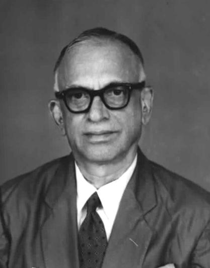 Profile image of Narayanamurti, Duraiswami