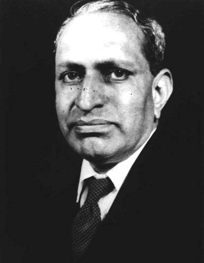 Profile image of Ramaswami, Erode Krishnaswami
