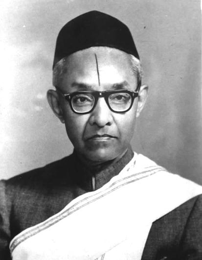 Profile image of Srinivasaiengar, Chickmagalur Narayanaiengar