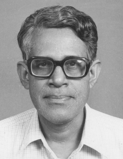 Profile image of Banerjee, Kedareswar