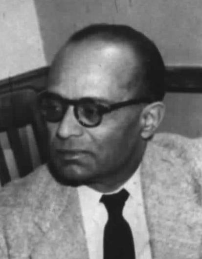 Profile image of Kumar, Ladapuram Srinivasa Sampath