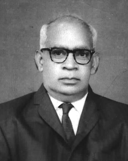 Profile image of Venkatarayudu, T