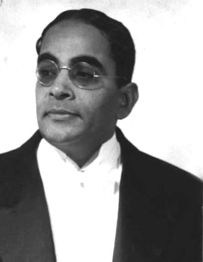 Profile image of Giri, Kramadhati Venkata