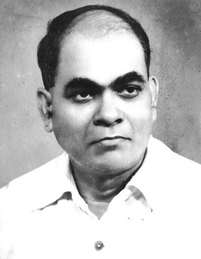 Profile image of Kini, Mangalore Gopala