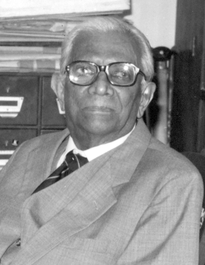 Profile image of Pichamuthu, Dr Charles Solomon