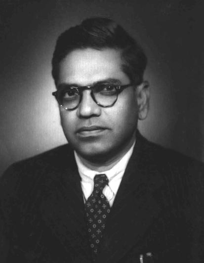 Profile image of Samuel, Gnanabishagam