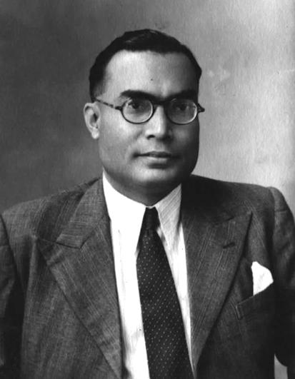 Profile image of Chakravarti, Siddheshwari Prasad