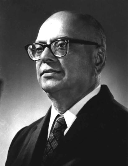 Profile image of Kane, Dr Govind Pandurang