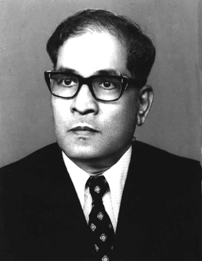Profile image of Krishnan, Prof. Rappal Sangameswar