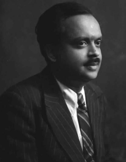 Profile image of Murthy, G V L N