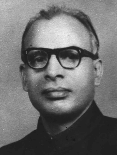 Profile image of Rode, Keshava Prabhakar