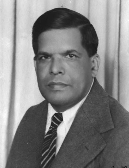 Profile image of Venkateswaran, C S