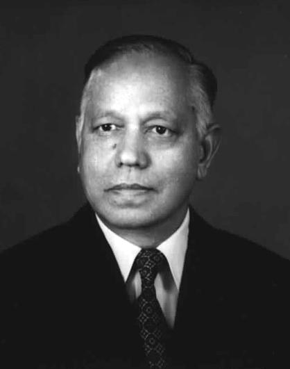 Profile image of Chandrasekaran, Dr Chidambara