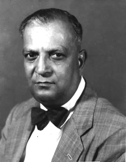 Profile image of Ghatage, Dr Vishnu Madhav