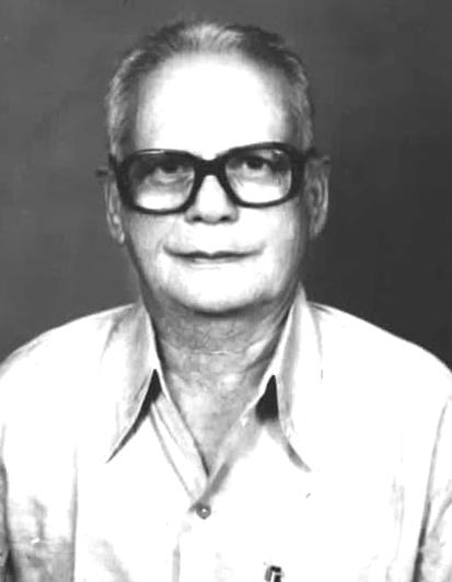 Profile image of Murti, Dr Polapragada Bhaskara Rama