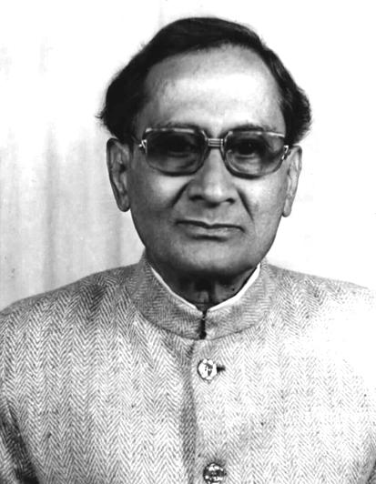 Profile image of Sadasivan, Prof. Toppur Sethapathy