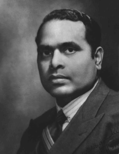 Profile image of Authikesavalu, Dr Munisamy