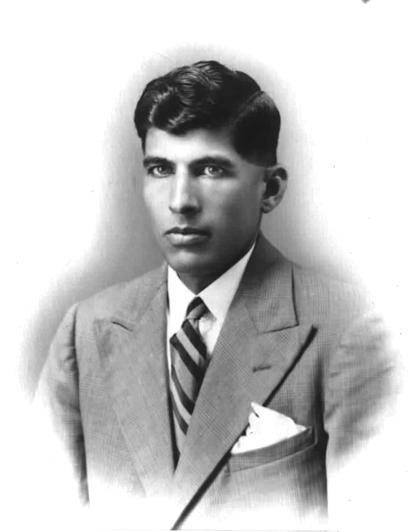 Profile image of Karandikar, K R