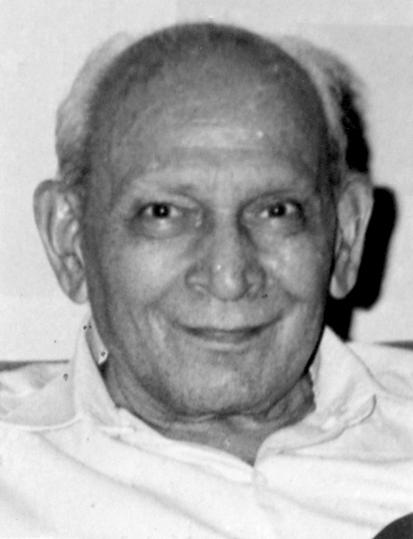 Profile image of Lal, Dr Bijan Bihari