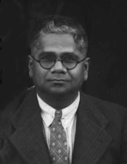 Profile image of Puntambekar, S V