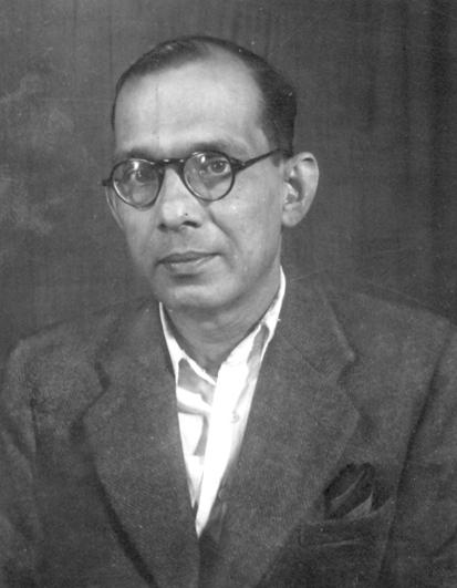 Profile image of Banerji, Ilabonto