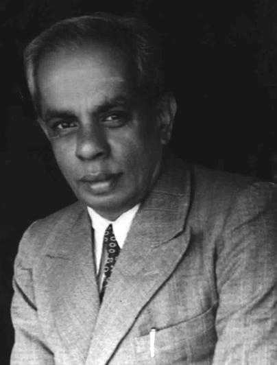 Profile image of Ramakrishnan, T S