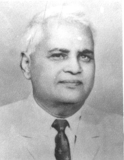 Profile image of Dube, Ganesh Prasad