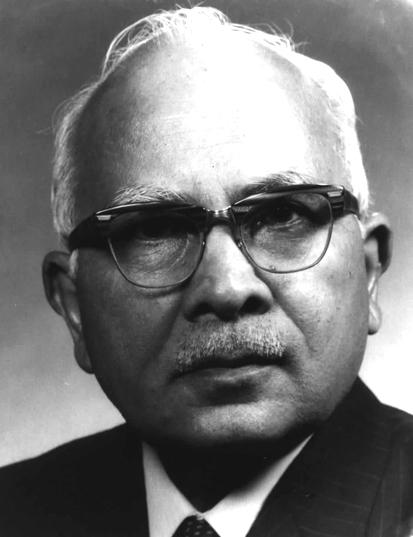 Profile image of Shah, Prof. Swarupchand Mohanlal