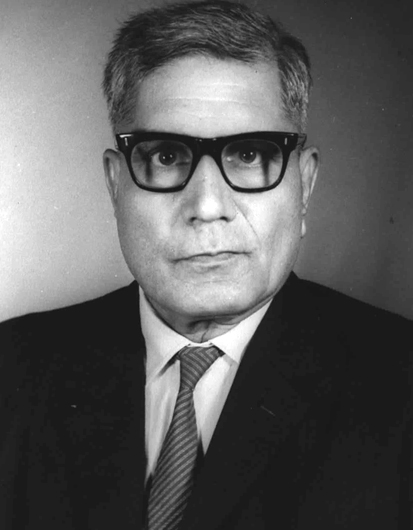 Profile image of Chauhan, Dr Birendra Singh