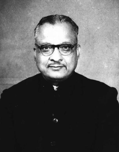 Profile image of Govinda Rao, Dr Naladurga Srinivasarao