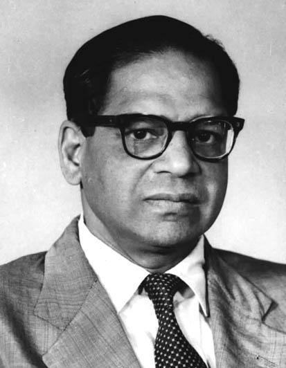 Profile image of Nilakantan, P