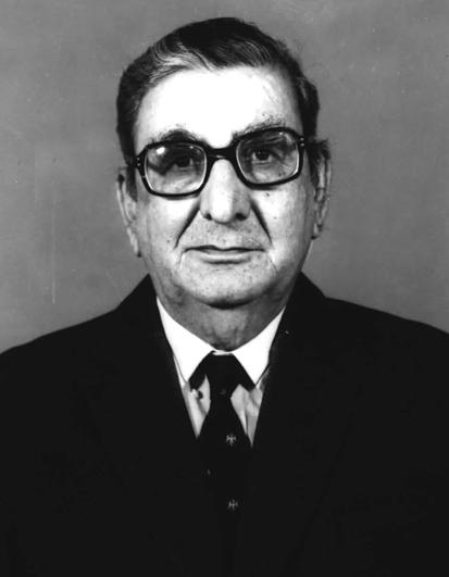 Profile image of Tilak, Dr Bal Dattatraya
