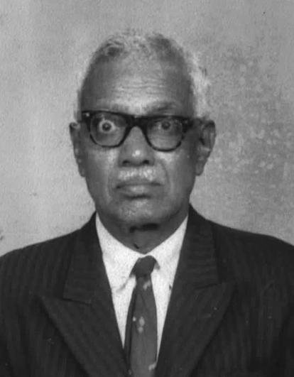 Profile image of Jadhav, Ganpathrao Vishramrao