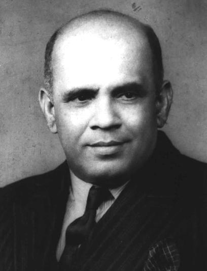 Profile image of Narayanan, Dr Ennapadam Sundara