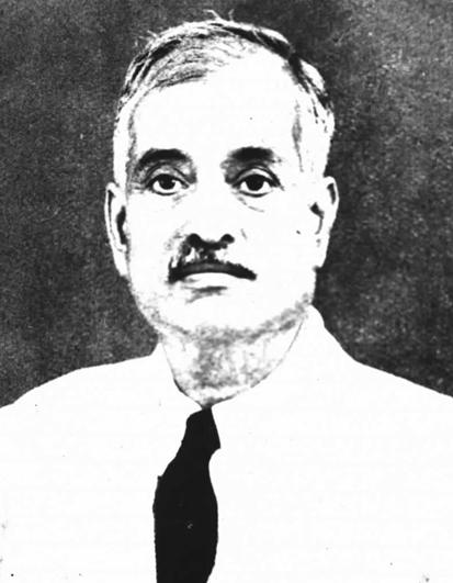 Profile image of Savoor, Sadhasiva Rao