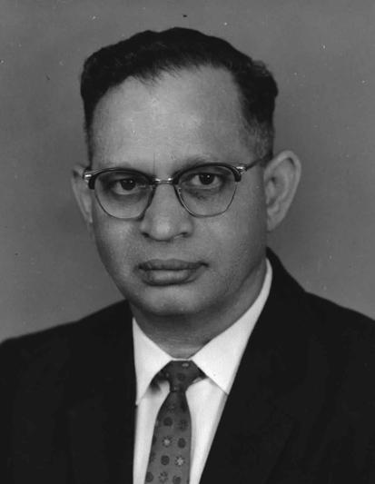 Profile image of Venkateswarlu, Jillella