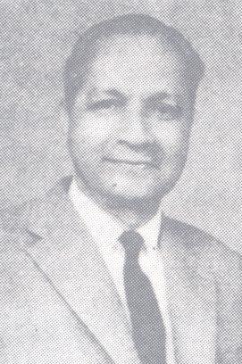 Profile image of Ganapati, Ponani Narayana