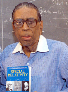 Profile image of Ramakrishnan, Prof. Alladi