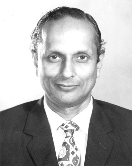Profile image of Ramaseshan, Prof. Sivaraj