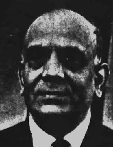 Profile image of Rao, Shimoga Nadiga Gundu