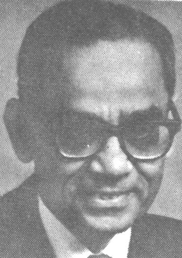 Profile image of Ramanathan, Prof. Kalpathy Gopalakrishna
