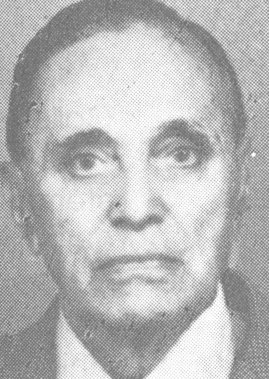 Profile image of Rao, Prof. Mandikal Ramanna Aswathanarayana