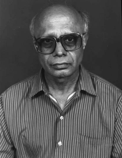 Profile image of Viswanathan, Prof. Kalakad Sundaram