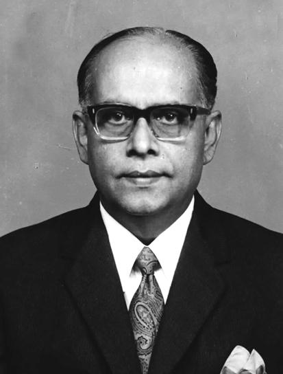 Profile image of Abraham, Dr Ayrookuzhiyil