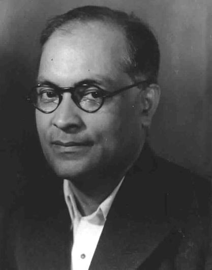 Profile image of Banerjee, Prof. Dilip Kumar